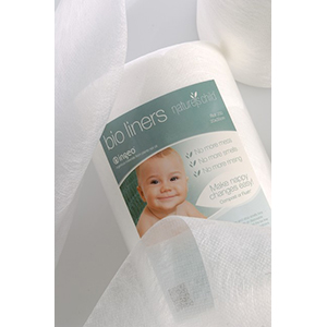 Bio liner - Cloth Nappy Liners
