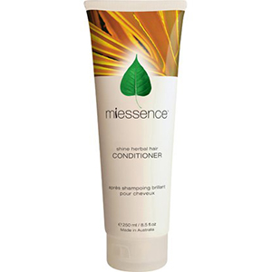 miessence hair conditioner