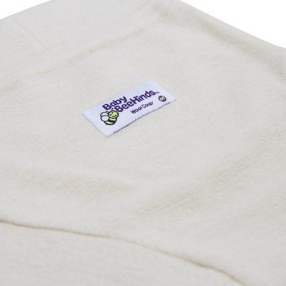 Baby Beehinds Cloth Nappies