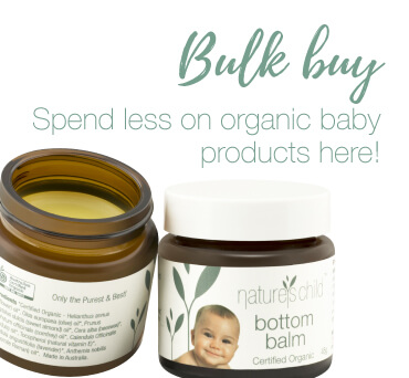 baby sales on line