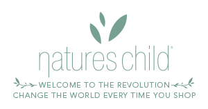 Organic Natural Baby Products