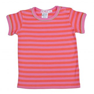 T Shirts Organic Cotton Kids