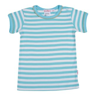 Toddler T shirt orgnaic