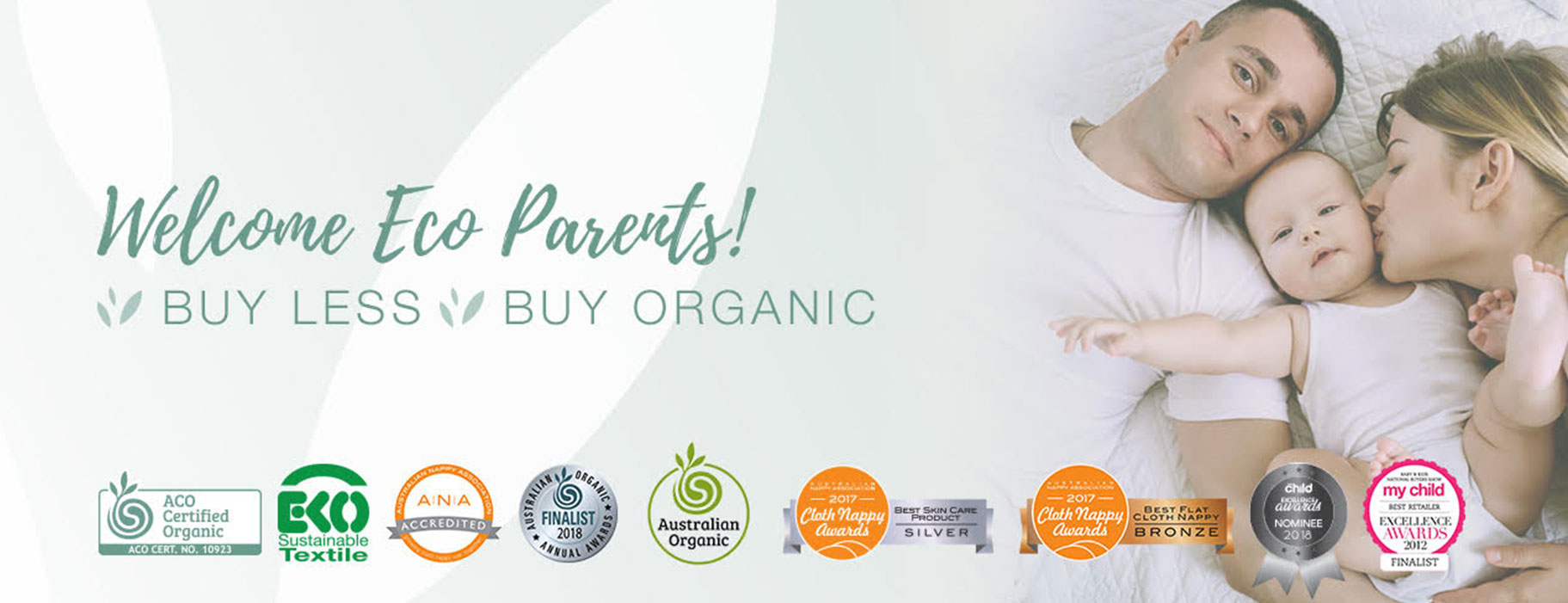 ffdb17a8530db Natural & Organic Baby Products - Healthier, Safer Online Baby Store -  Australia